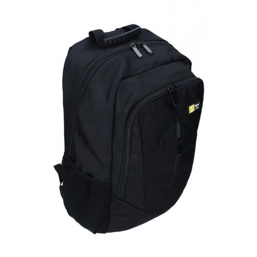 Ранец-рюкзак SAFARI 1680  PL  9753