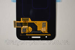 Дисплей Samsung A320 Galaxy A3 с сенсором Розовый Pink оригинал , GH97-19732D, фото 3