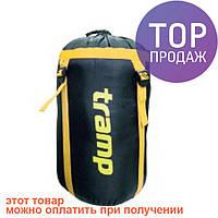 Компрессионный мешок S 15л Tramp TRS-090.10