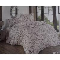 Постельное белье Brielle 806 V1 Двуспальный комплект