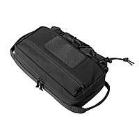 Сумка для чистки оружия Helikon-Tex® Service Case® - Cordura® - Черная
