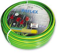"""Шланг для полива TRICOT-REFLEX 3/4"""" - 25м"""