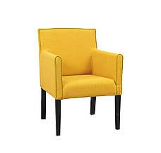 Кресло Лорд (с доставкой), фото 2