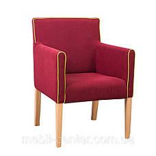 Кресло Лорд (с доставкой), фото 3