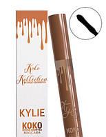 Тушь для ресниц Kylie Koko Kollection Кайли Коко Коллекшен Маскара