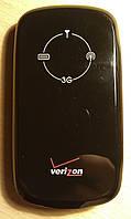 WiFi роутер 3G модем ZTE AC30 + антенна 24 дБ (дБи) + переходник + кабель