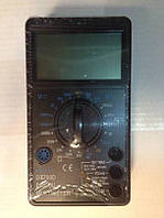 Цифровой мультиметр DT-700D(оригинал)