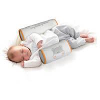 Подушка для сна новорожденного 50203