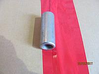 Втулка реактивных штанг Ваз 2101- 2107, 2121 (большая)