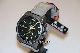 Мужские наручные часы MILER