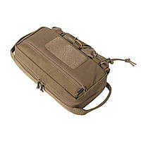 Сумка для чистки оружия Helikon-Tex® Service Case® - Cordura® - Койот