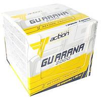 Trec Guarana 2000 Shot 25x25ml