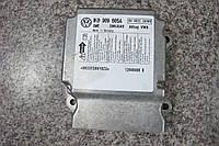 Блок управления AIRBAG VW Golf V 2003-2008