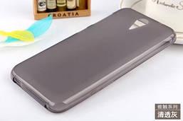 Чехол силиконовый для HTC Desire 820 Mini