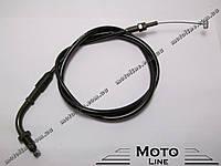 Трос газа Viper VM250-GY GXmotor