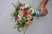 Букет невесты №6, фото 1
