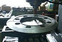 Механическая обработка металлов, фото 1