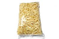 Картофель фри соломка 6/6 Пан Фрай 2,5 кг
