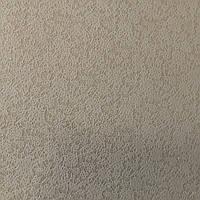 Обои Бригантина 2 3513-05 виниловые на флизелине,длина рулона 15 м,ширина 1.06=5 полос по 3 м каждая