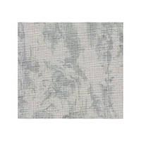 Ткань равномерного переплетения Zweigart Vintage Belfast 32 ct. 3609/7729 Vintage Gray/Vintage Marbree Gris