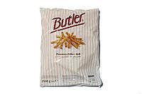 """Картофель фри соломка 9/9 Lamb Weston """"Butler"""" (Батлер) 2,5 кг"""