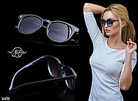 Трендовый солнцезащитные очки