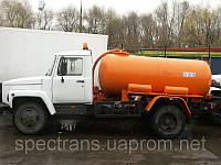 Выкачка сливных - сточных ям. Выкачка сливной ямы Киевская область.