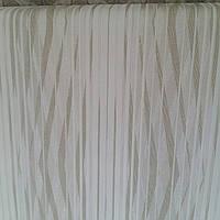 Обои Вираж 3546-01,виниловые на флизелине,длина рулона 15 м,ширина 1.06=5 полос по 3 м каждая