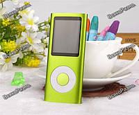 MP3/MP4 плеер копия Apple iPod Nano с цветным дисплеем