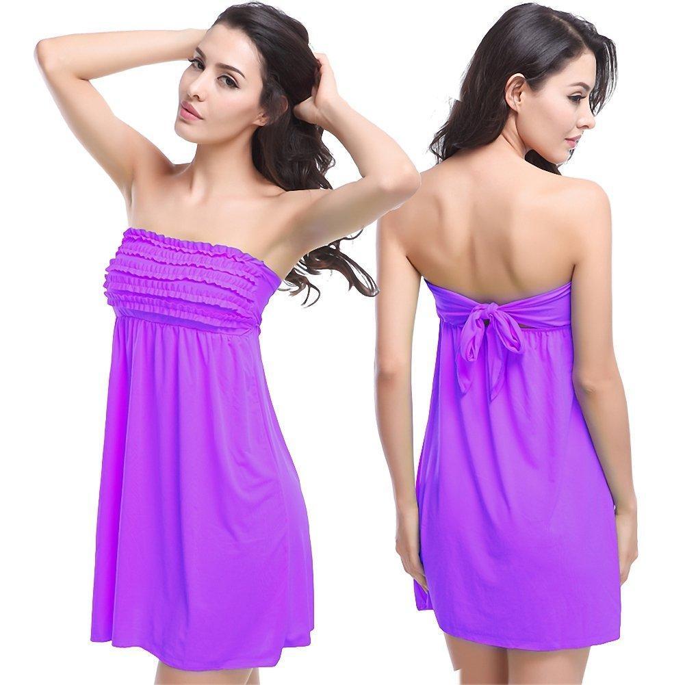 Женское платье СС-6379-90