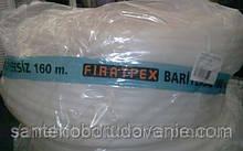 Труба для теплої підлоги FIRAT PE-X із зшитого поліетилену 16х2