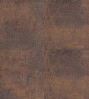 Pergo - Окись железа, Коллекция original excellence