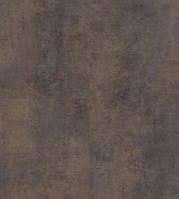 Pergo - Окись железа темн., Коллекция original excellence