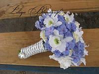 Букет невесты №17, фото 1