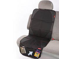 Diono Защитный коврик под автомобильное кресло Ultra mat 40242