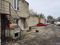 Склады Малиновский район, Одесса, фото 1