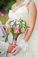 Букет невесты №18, фото 1