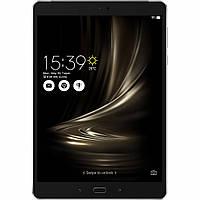 Планшет ASUS ZenPad Z500M 3S 10 64GB Gray (Z500M-1H014A)