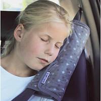 Подушка на ремень безопасности Seatbelt pillow 126924