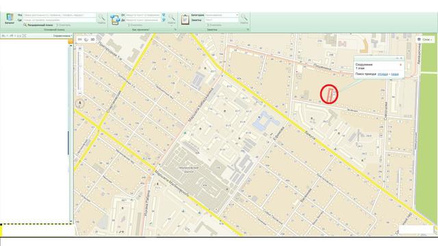 В продаже территория 21 сотка, прямоугольной формы, со всех сторон огорожен, город Одесса, Малиновский район