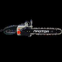 Пила цепная ПЦ-1850 Протон