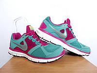 Кроссовки Nike Lunar Forever 2 100% ОРИГИНАЛ р-р 41 (26,5см) (Б/У СТОК) найк original беговые