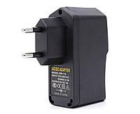 Универсальный USB адаптер питания DC 5 Вольт 2 Ампера