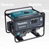 Makita Бензиновый генератор Makita EG441A
