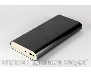 Внешний аккумулятор (power bank) 20800мАч (9600мАч)!Акция, фото 2