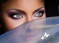 Консультация косметолога бесплатно, фото 1