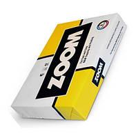Бумага офисная Zoom А3 80 г/м2 500 листов, класс С