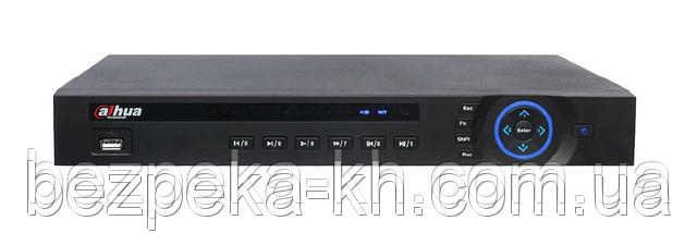 Видеорегистратор Dahua DH-DVR5116HE
