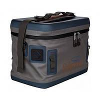 Westwater Boat Bag Steelhead/Pacific сумка Fishpond