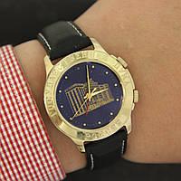 Государственная Дума России часы Полет Сигнал